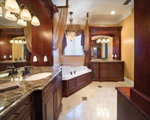 Bathroom Cabinets In Beverly Hills CA
