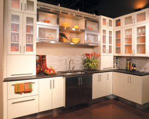 Custom Kitchen Cabinets In Beverly Hills CA