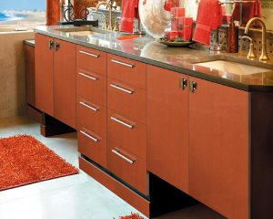 Custom Kitchen Cabinets In Torrance CA