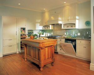 Custom Kitchen Remodel Services In Rolling Hills CA