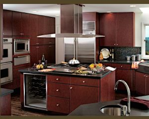 Custom Kitchen Remodeling In Beverly Hills CA
