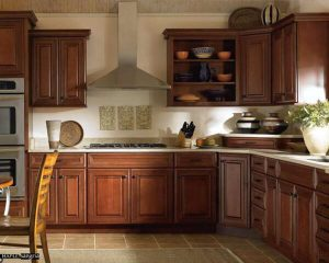 Kitchen Cabinets In Beverly Hills CA
