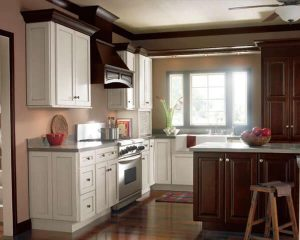 Kitchen Cabinets Refacing In Beverly Hills CA