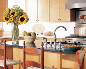 Kitchen Remodel Services In Beverly Hills CA