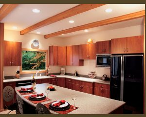 Kitchen Remodeling In Beverly Hills CA