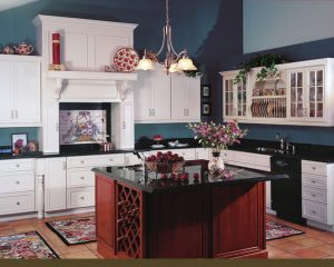 Kitchen Remodeling In Rolling Hills CA