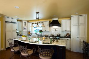 Kitchen Remodeling In Torrance CA
