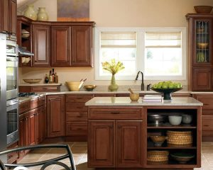 Kitchen Remodeling Services In Beverly Hills CA