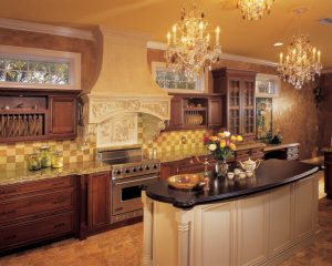 Kitchen Remodeling Services In Palos Verdes CA