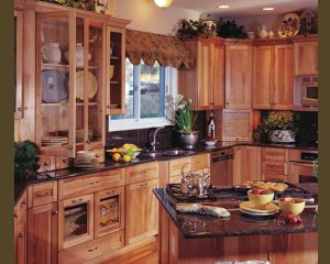 Kitchen Remodeling Services In Rolling Hills CA