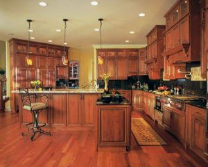 Residential Kitchen Remodeling In Palos Verdes CA
