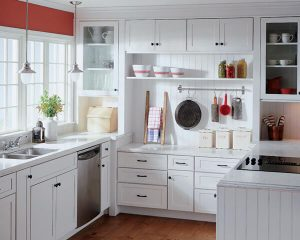 Residential Kitchen Remodeling Services In El Segundo CA