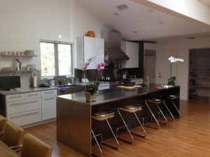 Residential Kitchen Remodeling Services In Torrance CA