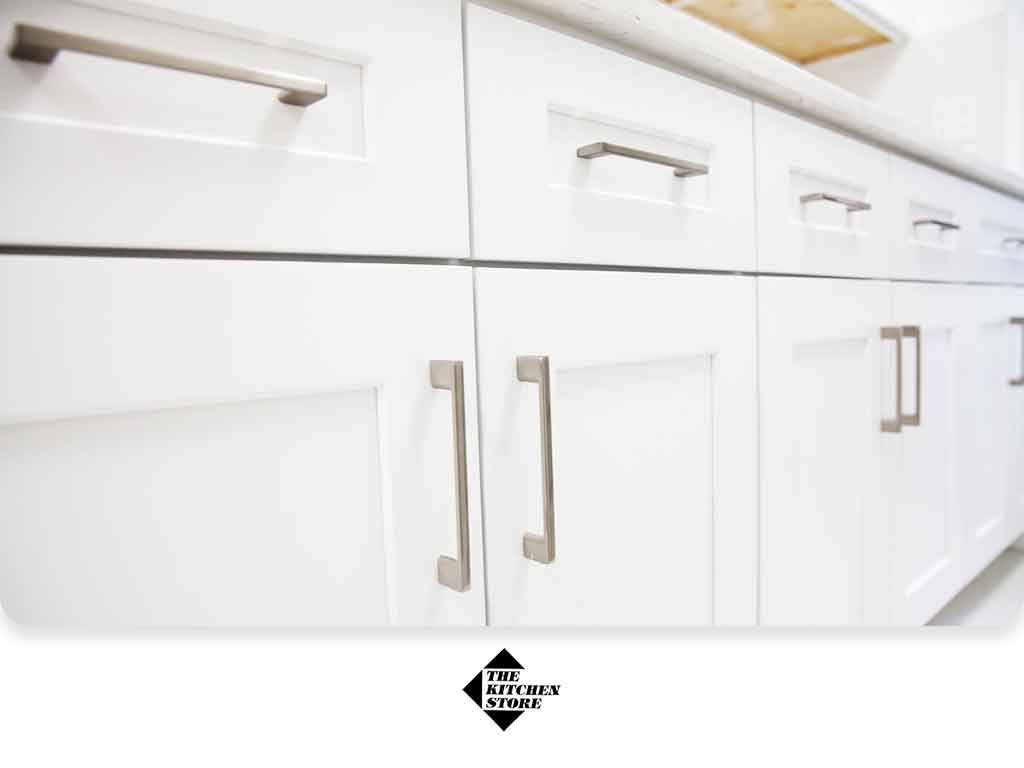 5 Popular Kitchen Cabinet Door Styles
